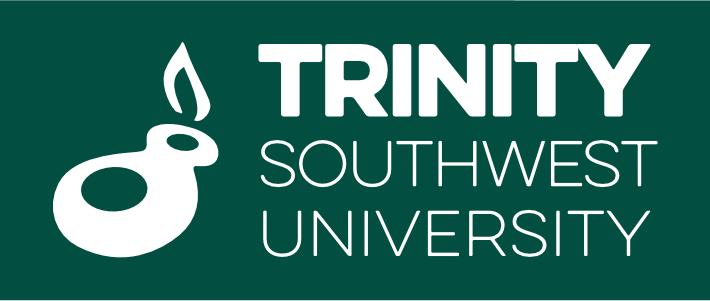 Trinity Southwest University